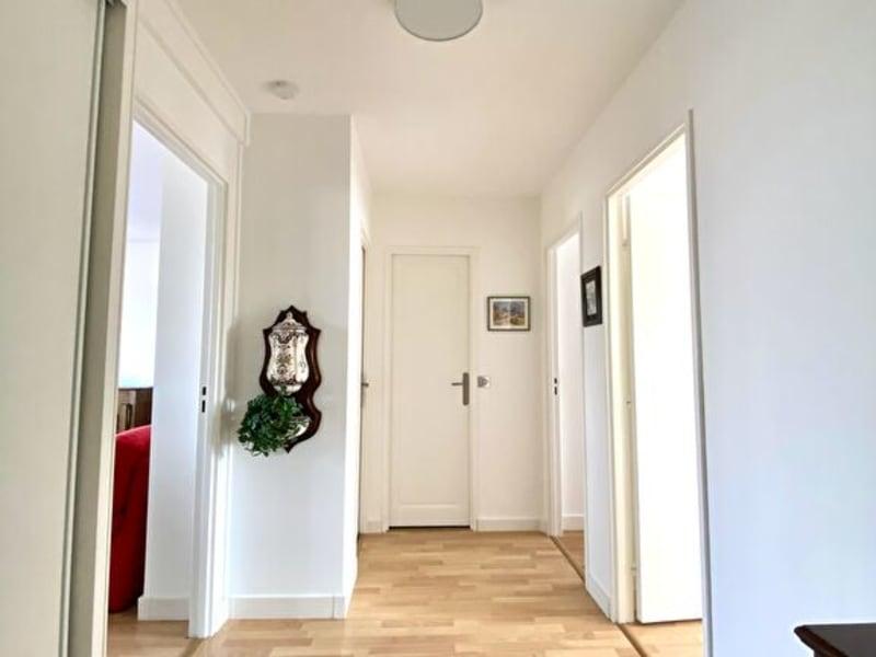 Revenda apartamento Conflans 219500€ - Fotografia 11