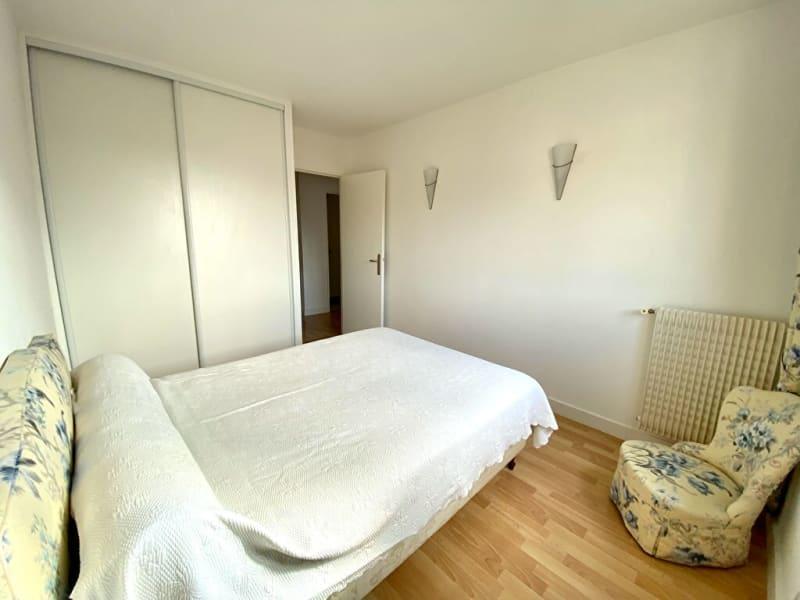 Revenda apartamento Conflans 219500€ - Fotografia 12