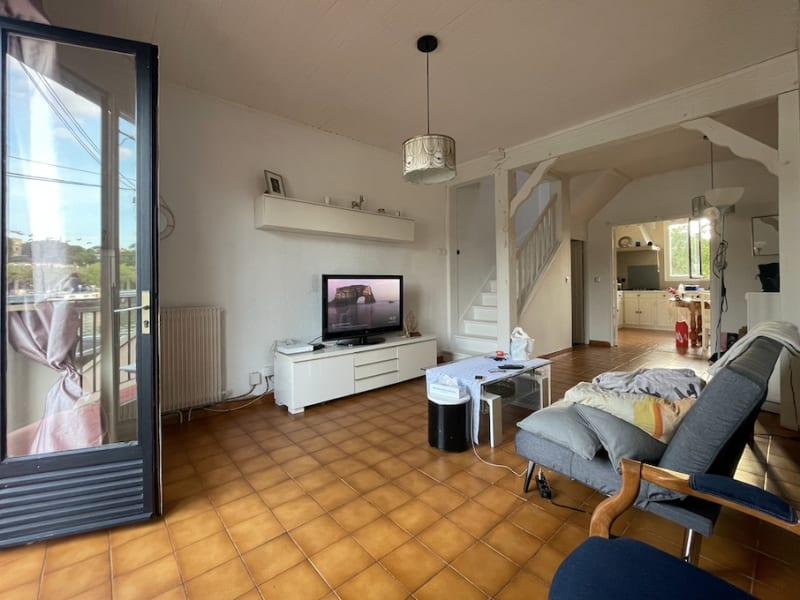 Sale house / villa Andresy 399000€ - Picture 2