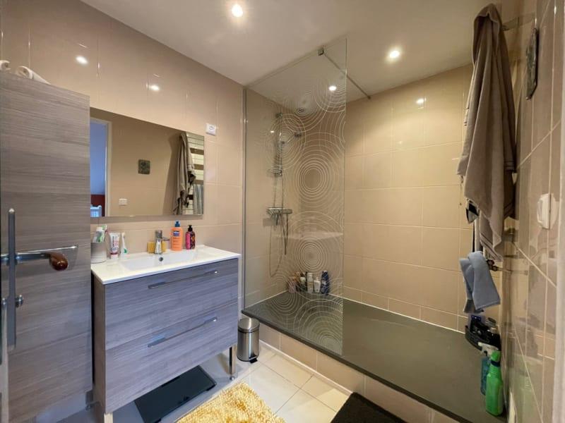 Sale house / villa Andresy 399000€ - Picture 4
