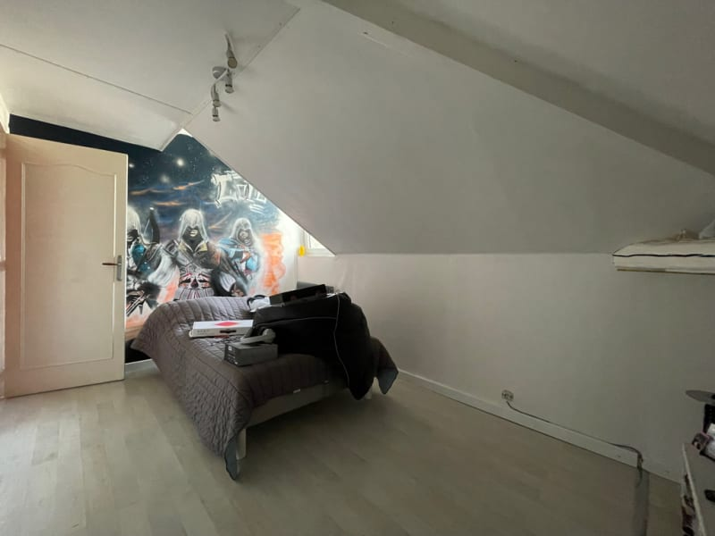 Sale house / villa Andresy 399000€ - Picture 5
