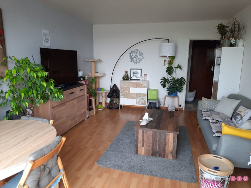 Vente appartement Poissy 198400€ - Photo 6