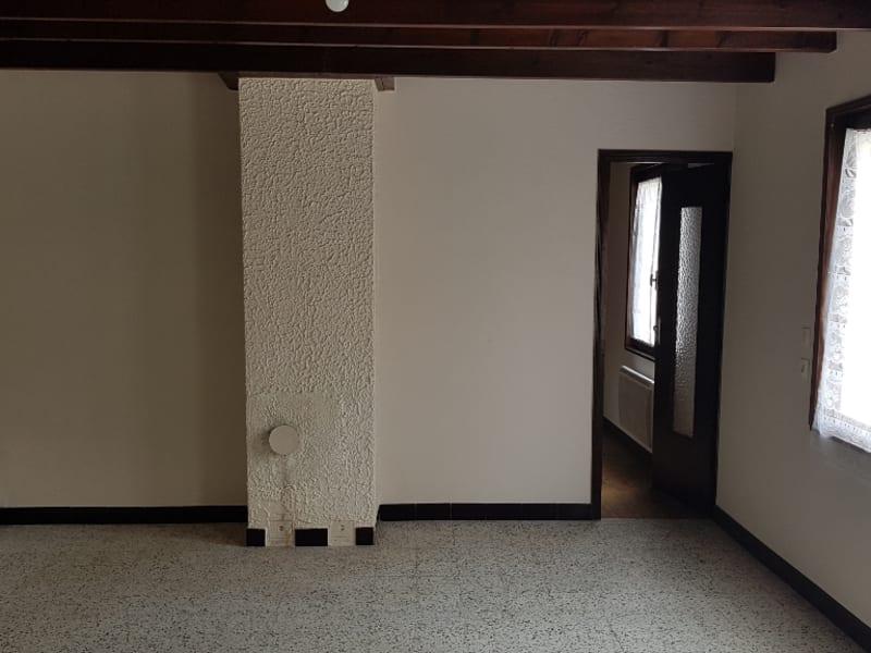 Vente maison / villa Lumbres 126000€ - Photo 3