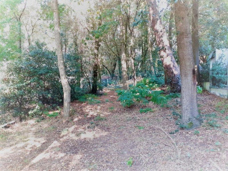Vente maison / villa Saint brevin les pins 391815€ - Photo 12