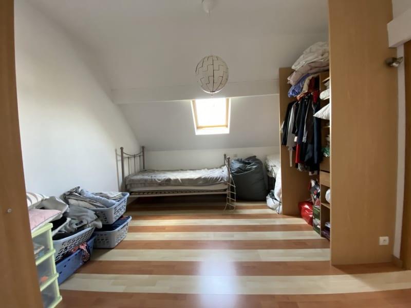 Vendita casa Saint-germain-lès-arpajon 454480€ - Fotografia 12