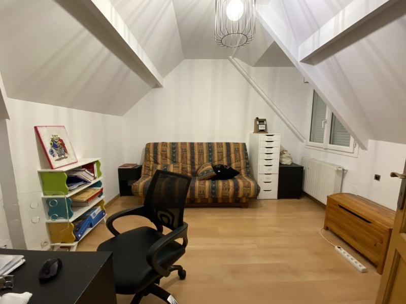 Vendita casa Saint-germain-lès-arpajon 454480€ - Fotografia 11