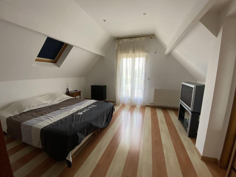 Vendita casa Saint-germain-lès-arpajon 454480€ - Fotografia 7