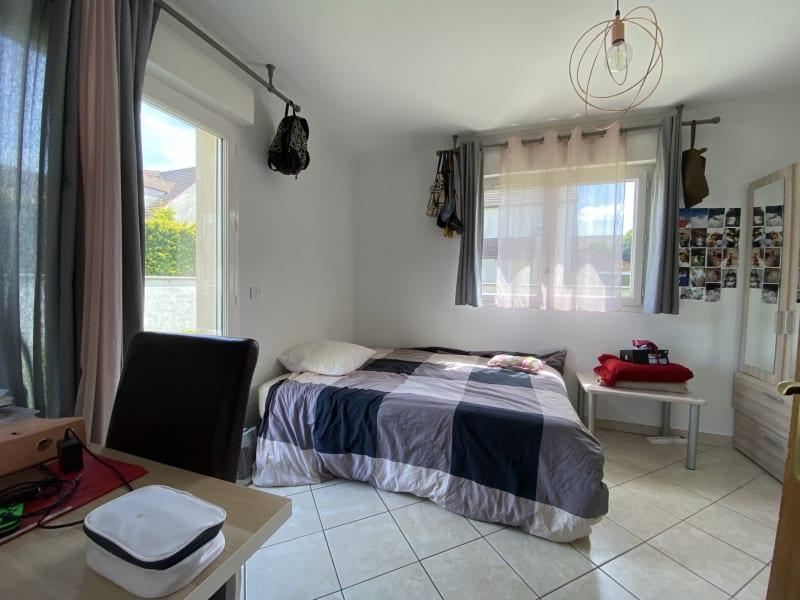 Vendita casa Saint-germain-lès-arpajon 454480€ - Fotografia 9
