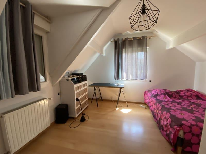 Vendita casa Saint-germain-lès-arpajon 454480€ - Fotografia 10
