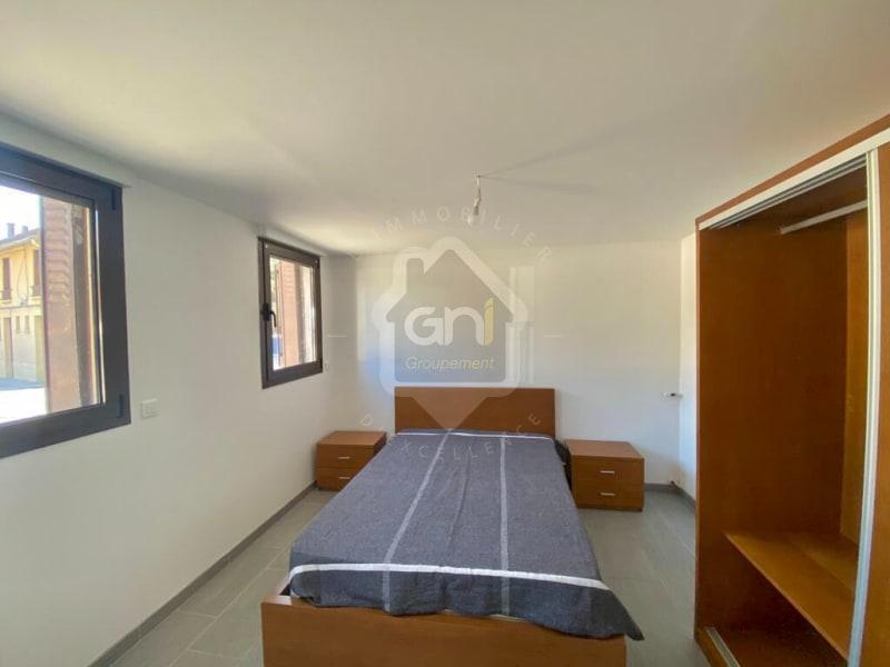 Sale apartment Mesnil le roi 200000€ - Picture 3