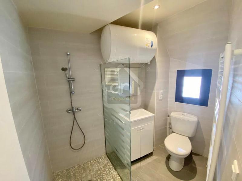 Sale apartment Mesnil le roi 200000€ - Picture 4
