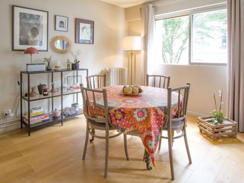 Venta  apartamento Vincennes 655000€ - Fotografía 3