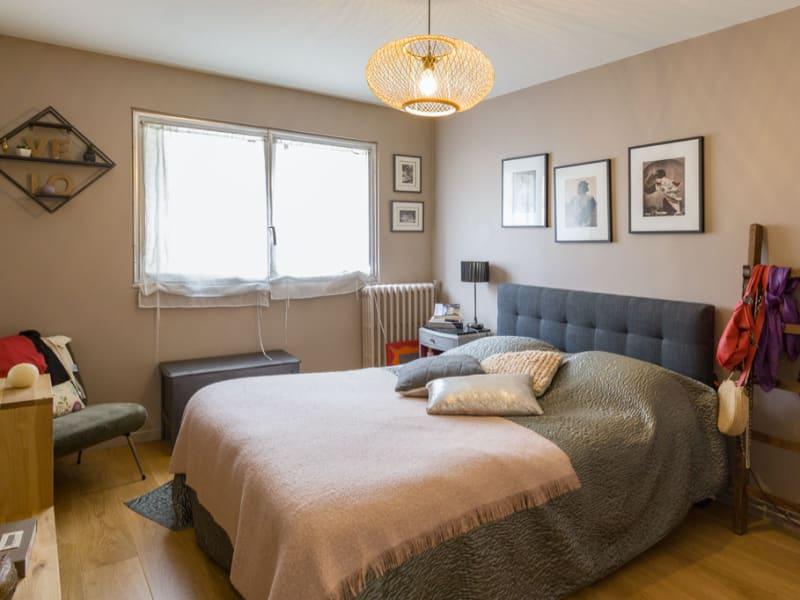 Venta  apartamento Vincennes 655000€ - Fotografía 4