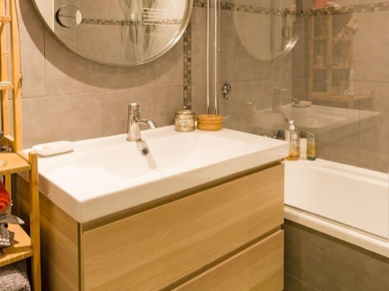 Venta  apartamento Vincennes 655000€ - Fotografía 6