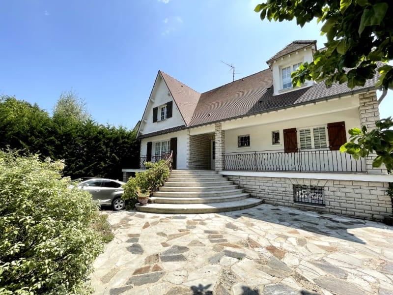 Vente maison / villa Yerres 949000€ - Photo 1