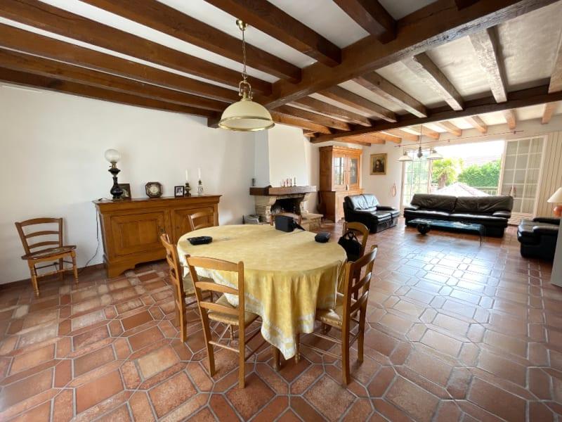 Vente maison / villa Yerres 949000€ - Photo 3