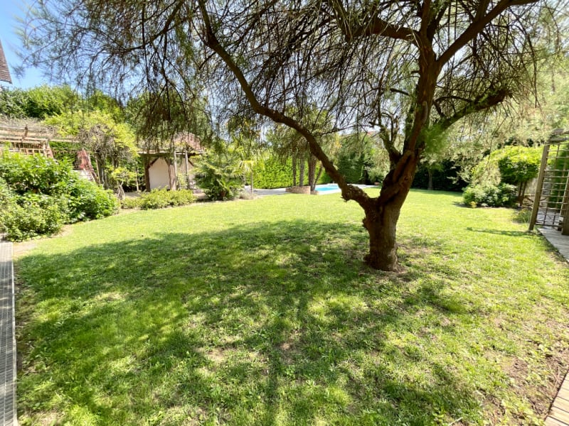 Vente maison / villa Yerres 949000€ - Photo 6