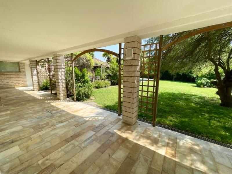 Vente maison / villa Yerres 949000€ - Photo 7