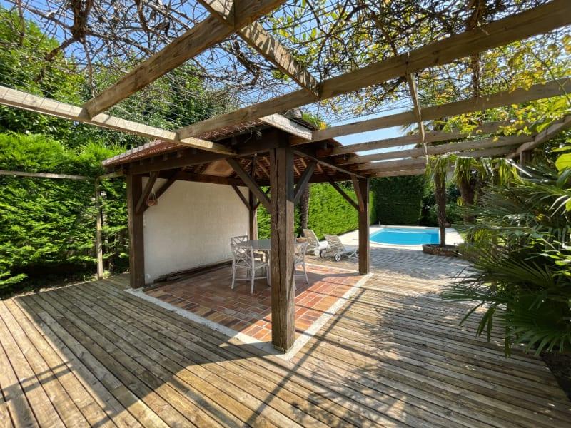 Vente maison / villa Yerres 949000€ - Photo 8