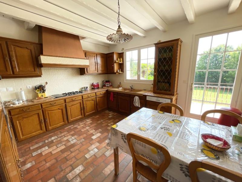 Vente maison / villa Yerres 949000€ - Photo 15