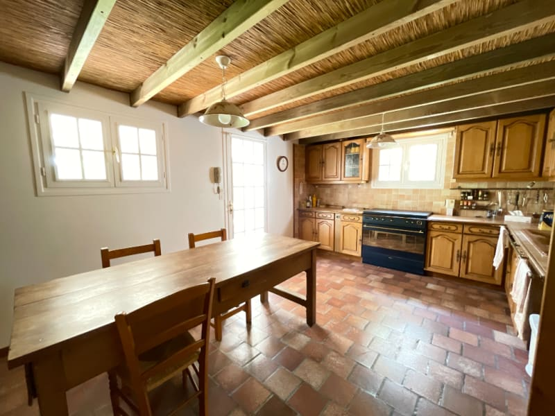 Vente maison / villa Yerres 949000€ - Photo 17