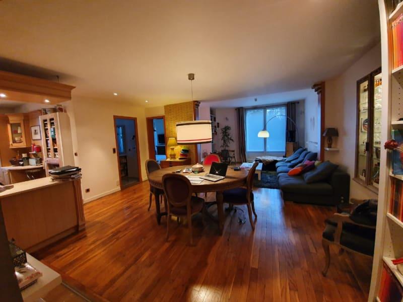 Vente appartement Villemomble 277000€ - Photo 1