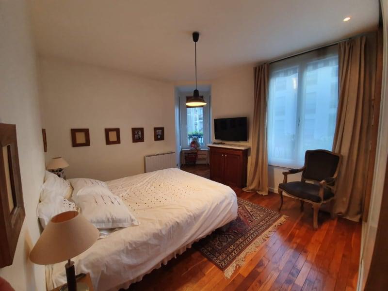 Vente appartement Villemomble 277000€ - Photo 3