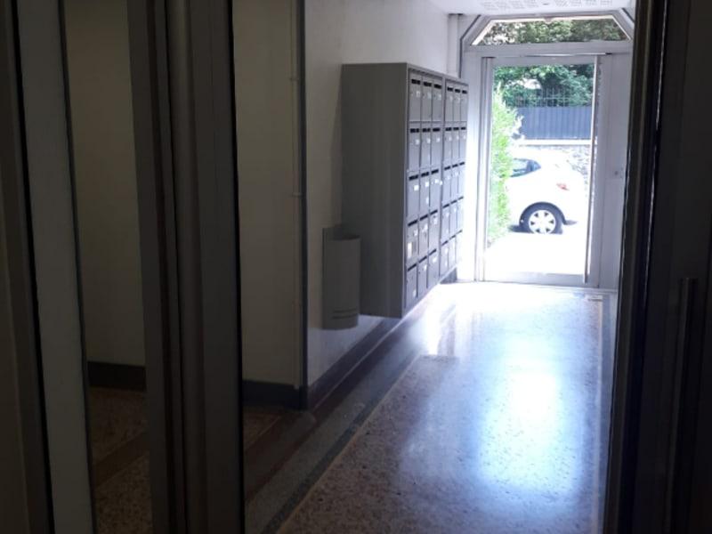 Vente appartement Villemomble 277000€ - Photo 4