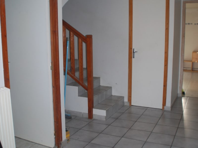 Vente maison / villa Bondy 400000€ - Photo 3