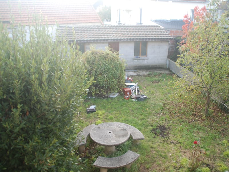 Vente maison / villa Bondy 400000€ - Photo 6