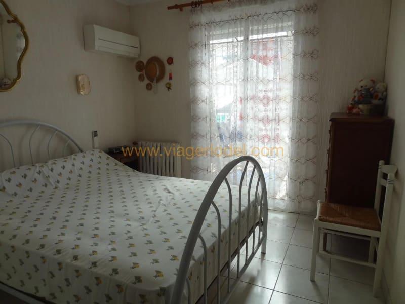 Life annuity house / villa Sérignan 195000€ - Picture 5