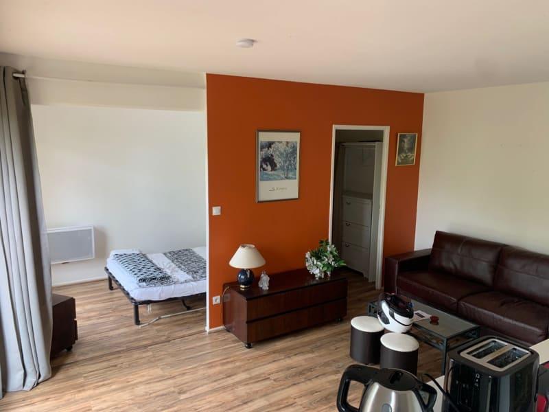 Location appartement Toulouse 585€ CC - Photo 3