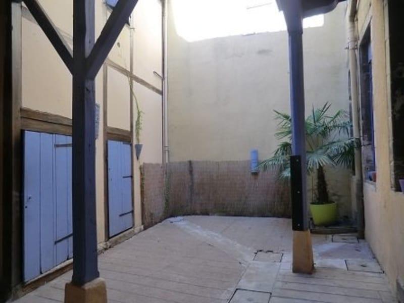 Sale apartment Chalon sur saone 235000€ - Picture 2