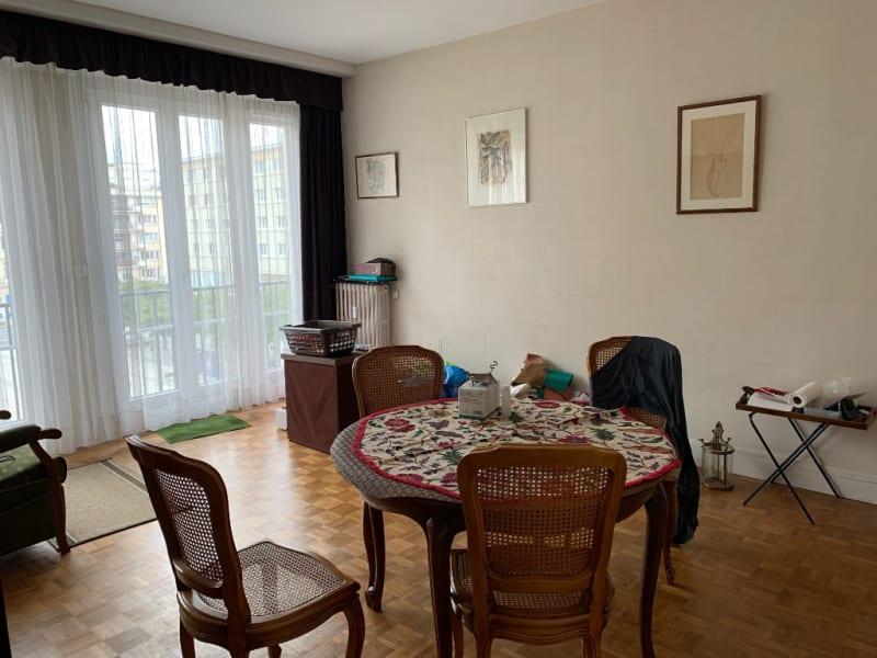 Vente appartement Caen 159750€ - Photo 2