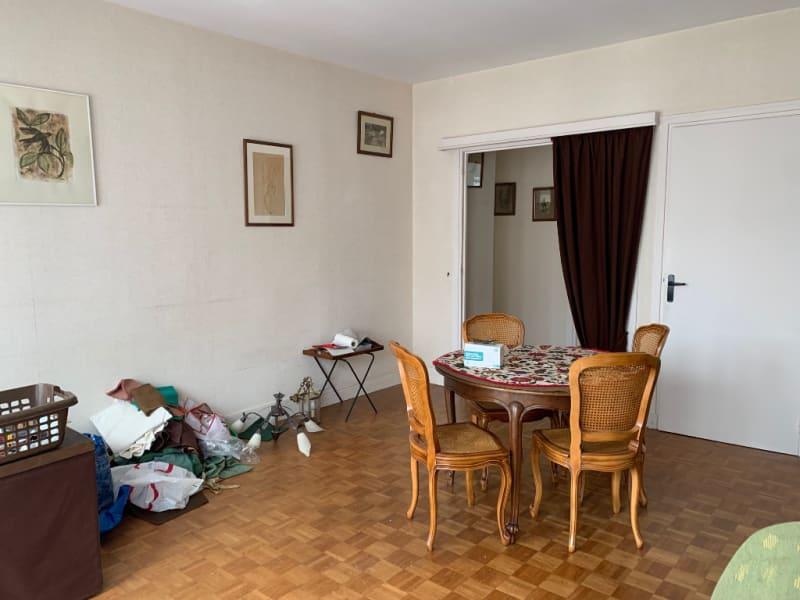 Vente appartement Caen 159750€ - Photo 3