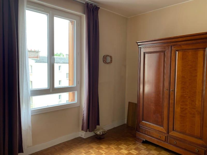 Vente appartement Caen 159750€ - Photo 4