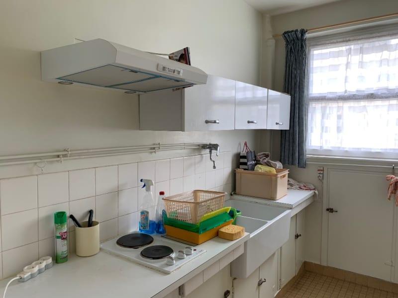 Vente appartement Caen 159750€ - Photo 5