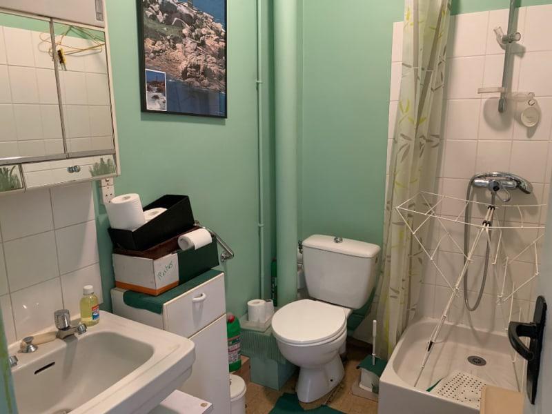 Vente appartement Caen 159750€ - Photo 6
