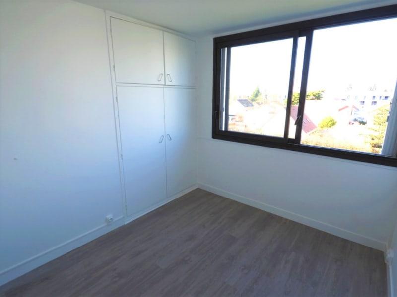 Locação apartamento Conflans sainte honorine 950€ CC - Fotografia 3