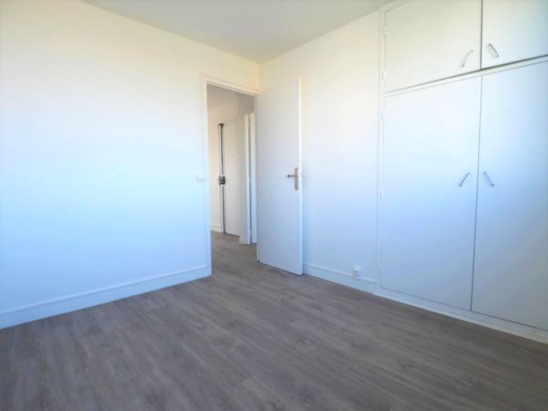 Locação apartamento Conflans sainte honorine 950€ CC - Fotografia 4