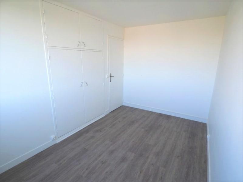 Locação apartamento Conflans sainte honorine 950€ CC - Fotografia 5