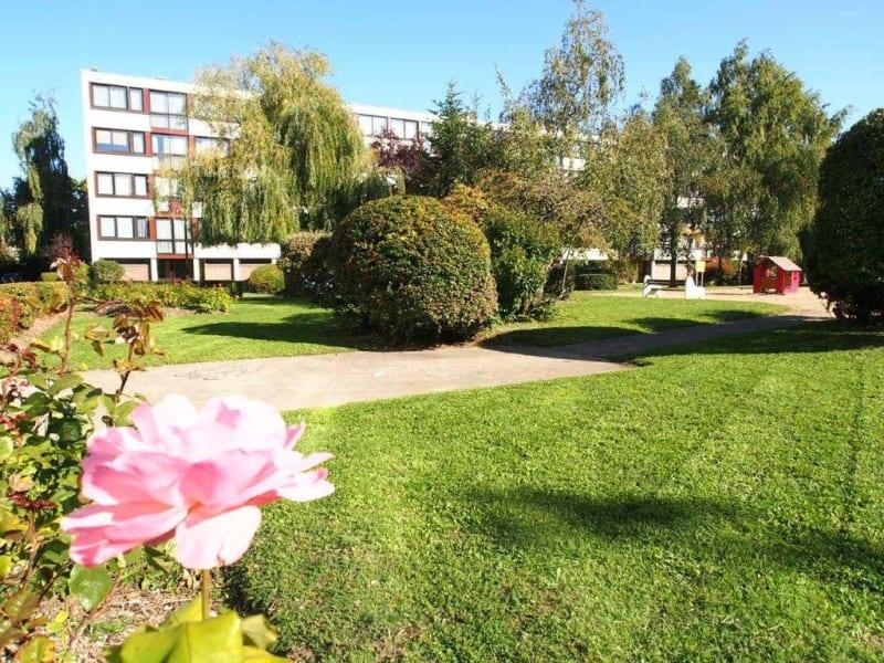 Locação apartamento Conflans sainte honorine 950€ CC - Fotografia 7