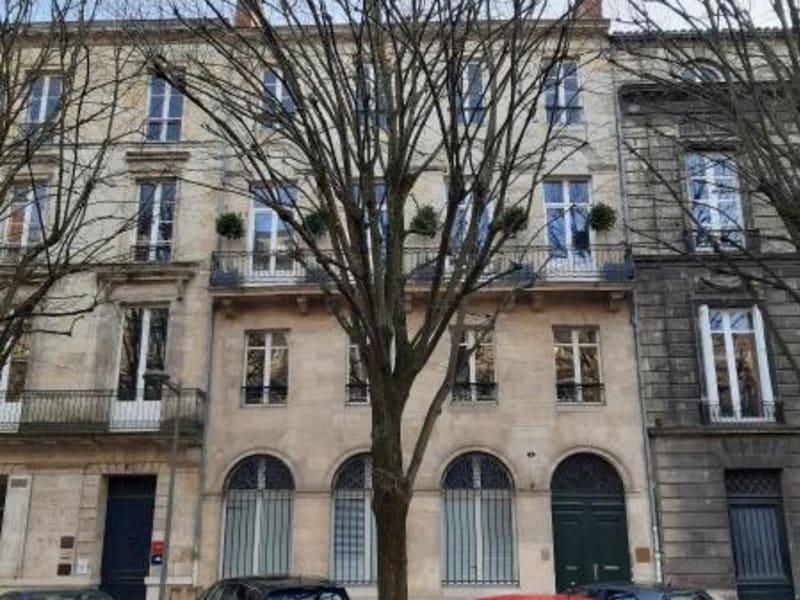 Location bureau Bordeaux 1650€ HC - Photo 3