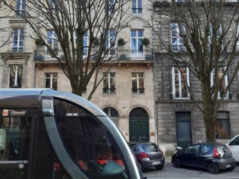 Location bureau Bordeaux 1650€ HC - Photo 4