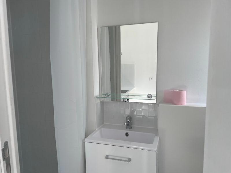 Rental apartment Argenteuil 850€ CC - Picture 4