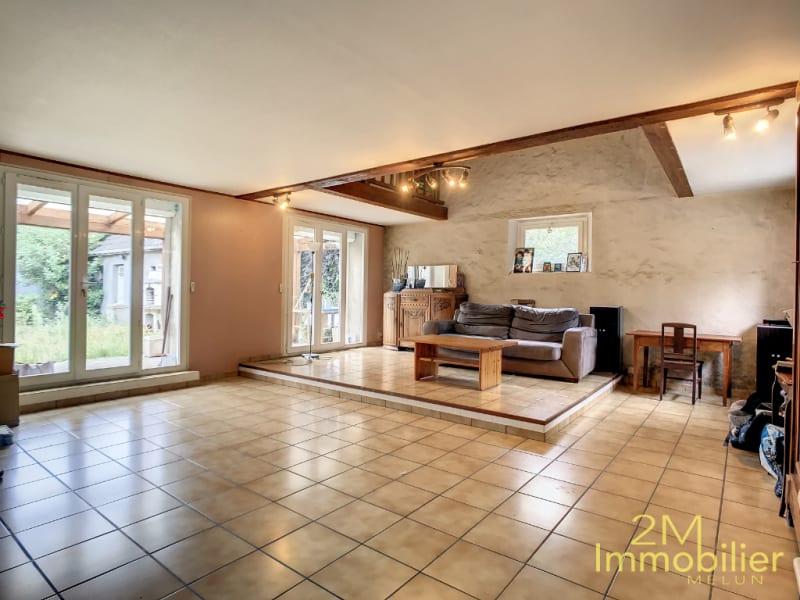 Vente maison / villa Melun 337000€ - Photo 3