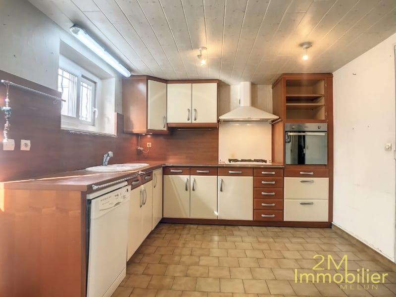 Vente maison / villa Melun 337000€ - Photo 5