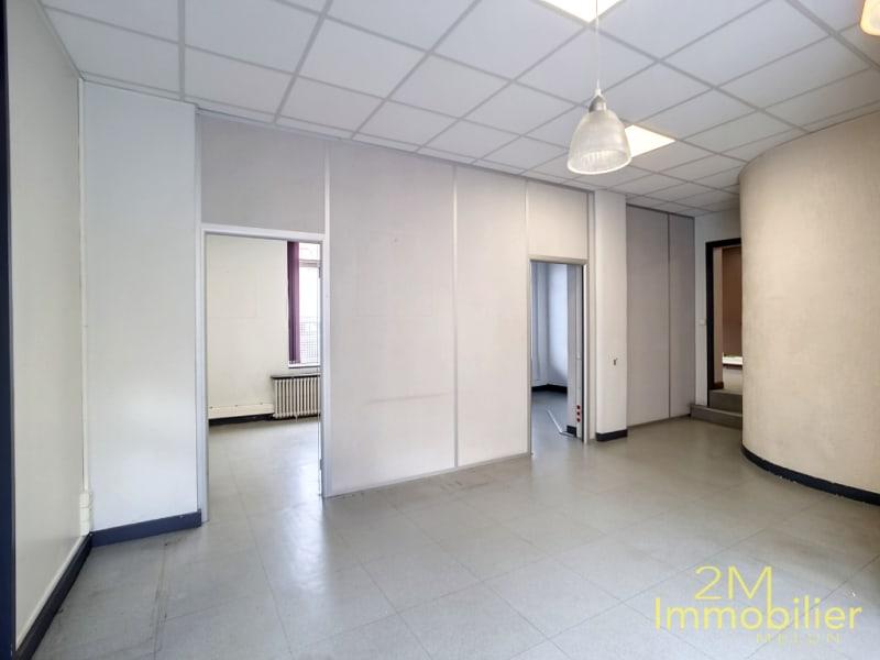 Sale empty room/storage Melun 200000€ - Picture 1