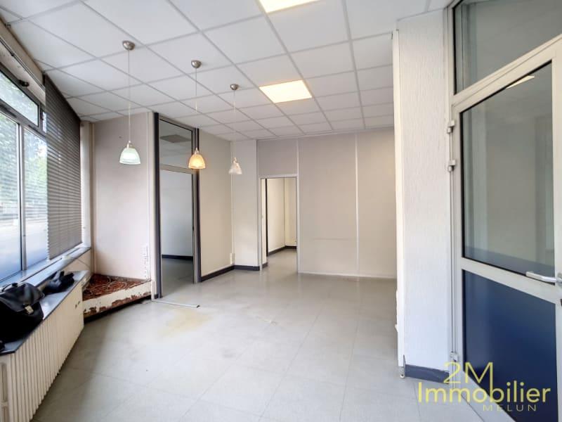Sale empty room/storage Melun 200000€ - Picture 2