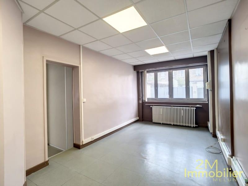 Sale empty room/storage Melun 200000€ - Picture 3